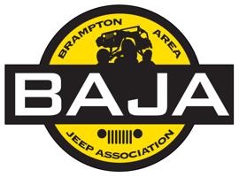 BAJA41.com