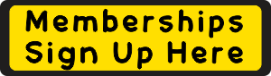Membership Sign Up Button